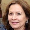 Ольга Логвінова Tabletki.info