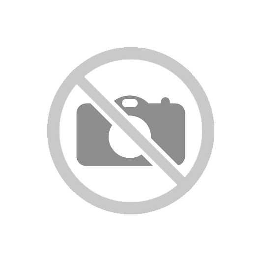 Алергомакс фото препарата