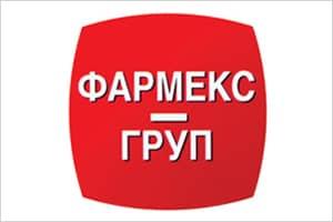 ТОВ «Фармекс Груп»